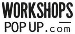 Workshops Pop-up
