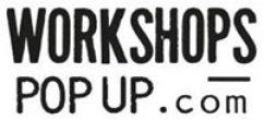 Workshops Pop-up